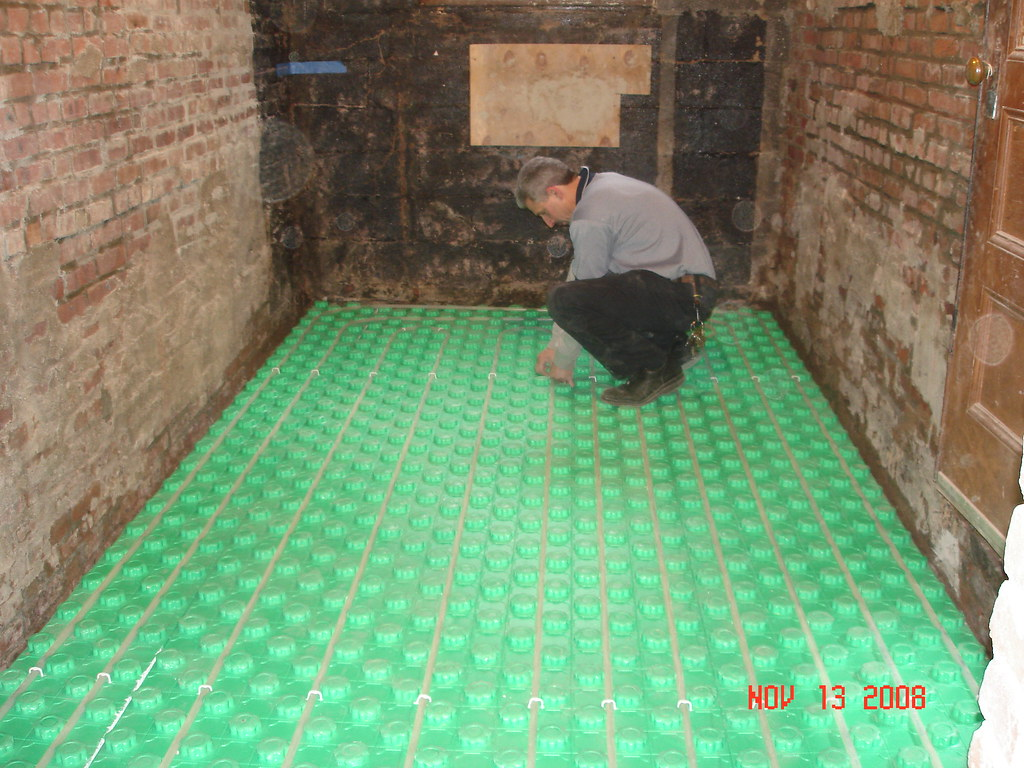 This old house appearance with aladdin plumbing for Updating an old house