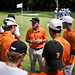 NCAA Golf M2 OKST - Zach Gray_44 by ZachTGray