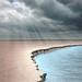 A Piece of Earth by Ben Heine