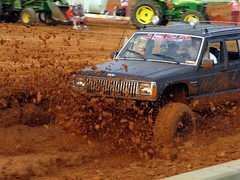 automobile, racing, soil, vehicle, sports, compact sport utility vehicle, off road racing, motorsport, off-roading, rally raid, off-road vehicle, mud,