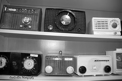 electronic device, white, multimedia, stereophonic sound, monochrome photography, electronics, monochrome, black-and-white,