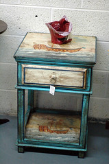 furniture, chest of drawers, nightstand,