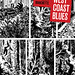 West Coast Blues by Jacques Tardi & Jean-Patrick Manchette
