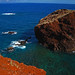 sweetheart rock-lana'i