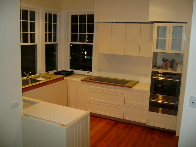 Image Result For Old Kitchen Cabinets