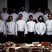 PALIMPSEST 1 Ioli Sifakaki - Tantalus Dinner 2 by deankissick
