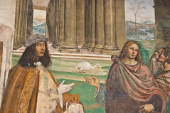 art, ancient history, temple, painting, mythology, middle ages, history, ancient rome,