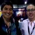 guy kawasaki and joel libava