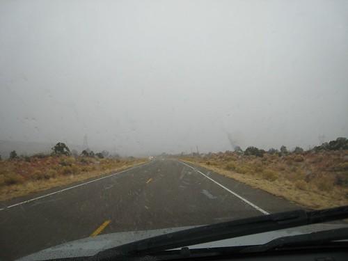 REZ, Clouds, Arizona, Southwest, Navajo, va… IMG_1058