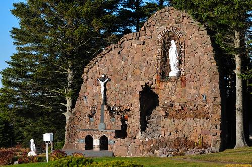 canada geotagged churches newbrunswick memramcook allrightsreserved©drgnmastrpjg rawjpg geo:lat=46011747 geo:lon=64515667