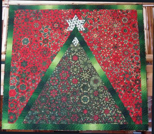 """Christmas Wonder"""