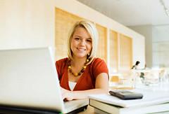 online bachelor degree programs