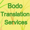 TRANSLATION SERVICES IN BODO---->>> http://goo.gl/8kRYat by tridindia05