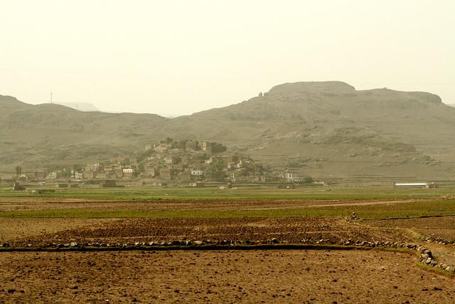 Header of Aden