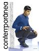 08 - Revista Contemporanea - Edição JUNHO 2009