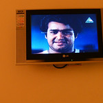 malayali john belushi knows you deserve better