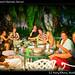Birthday in Hostel Quetzal, Cancun