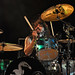 Dave Grohl by Giarc80HC