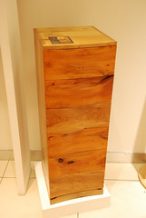 drawer(0.0), chest(0.0), filing cabinet(0.0), wardrobe(0.0), furniture(1.0), wood(1.0), chiffonier(1.0), room(1.0), cupboard(1.0), chest of drawers(1.0),