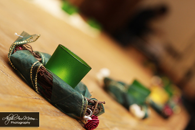 Program Mehndi Flickr Photo Sharing
