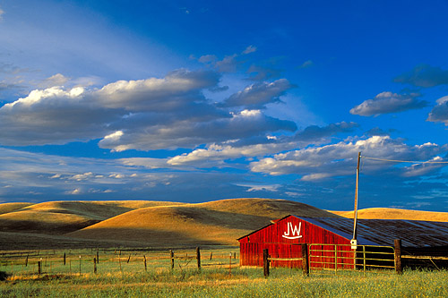 california ranch county barn landscape photography valley sacramento agriculture northern tehama