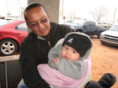 REZ, Navajo IMG_1091