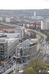 A Dresden Arkadien