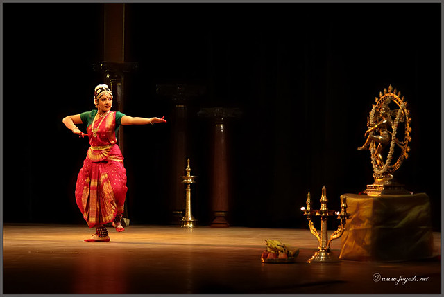 Bharatanatyam arangetram flickr photo sharing for Arangetram stage decoration