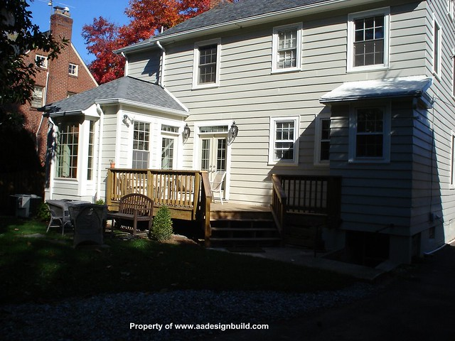www.aadesignbuild.com, A&A Design Build Remodeling, Two ...