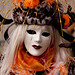 Carnival in Venice-29 by ramsesoriginal