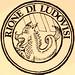Rione XVI, Ludovisi