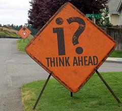 think_ahead