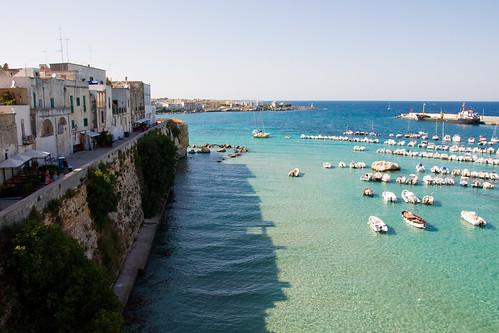 Otranto - fabiofotografie auf flickr.com