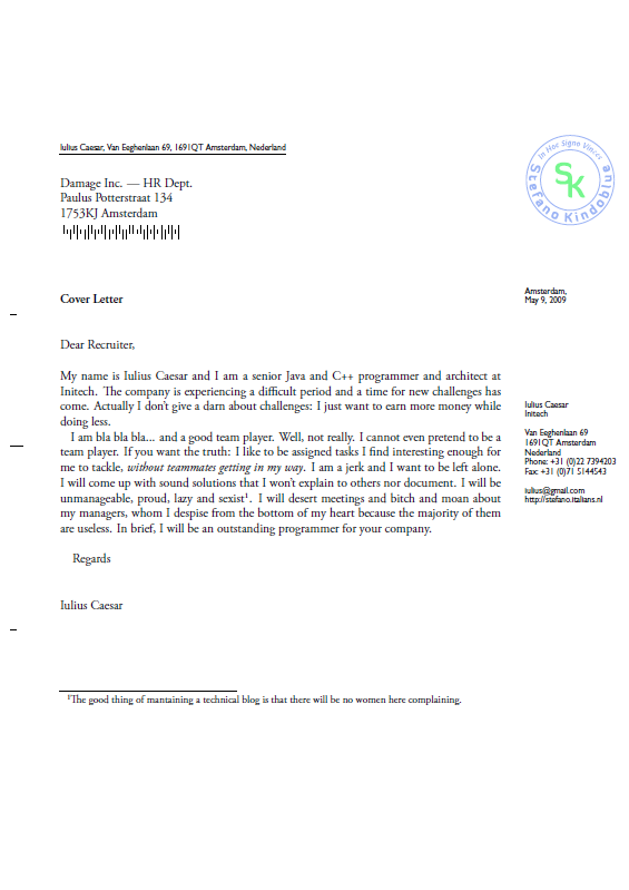 bhulan tattoo business formal letter template