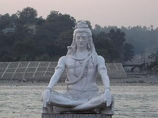 19 avatars of Lord Shiva - World Hindu News