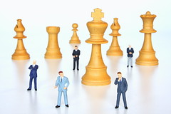 chessboard(0.0), bowling pin(0.0), play(0.0), indoor games and sports(1.0), sports(1.0), recreation(1.0), tabletop game(1.0), games(1.0), chess(1.0), board game(1.0),
