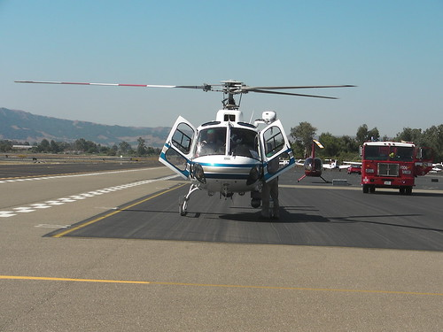 Two Lawsuits Filed Over Las Vegas Tour Helicopter Crash  Washington DC Injur