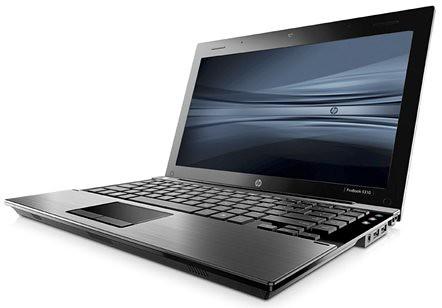 HP 5310m style2