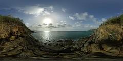 Arago Point (2)