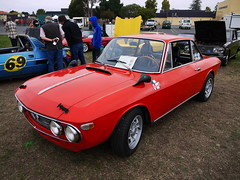 automobile, alfa romeo 105 series coupes, alfa romeo 2000, vehicle, antique car, sedan, land vehicle, sports car,