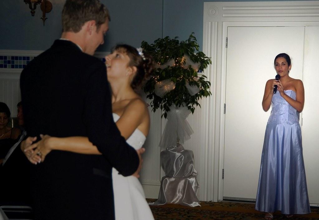 CATHOLIC WEDDING SONGS