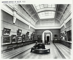Other Gallery
