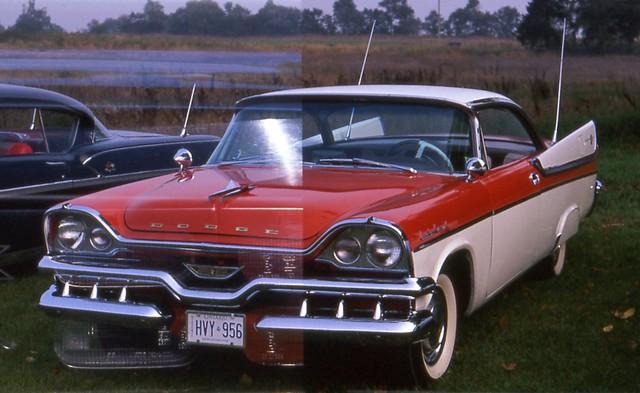 4098797278 e3f466e72d for 1957 dodge 2 door hardtop