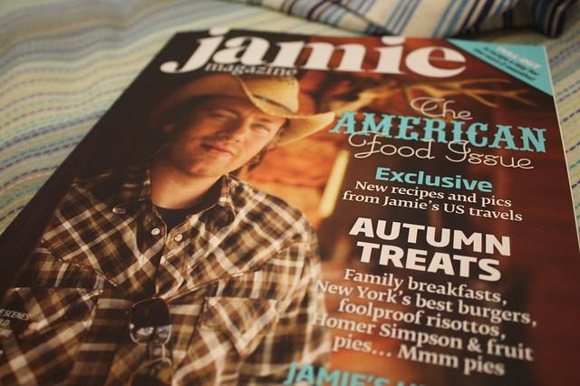 Jamie Oliver S Super Foods Shepherds Pie