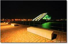 Dockland III