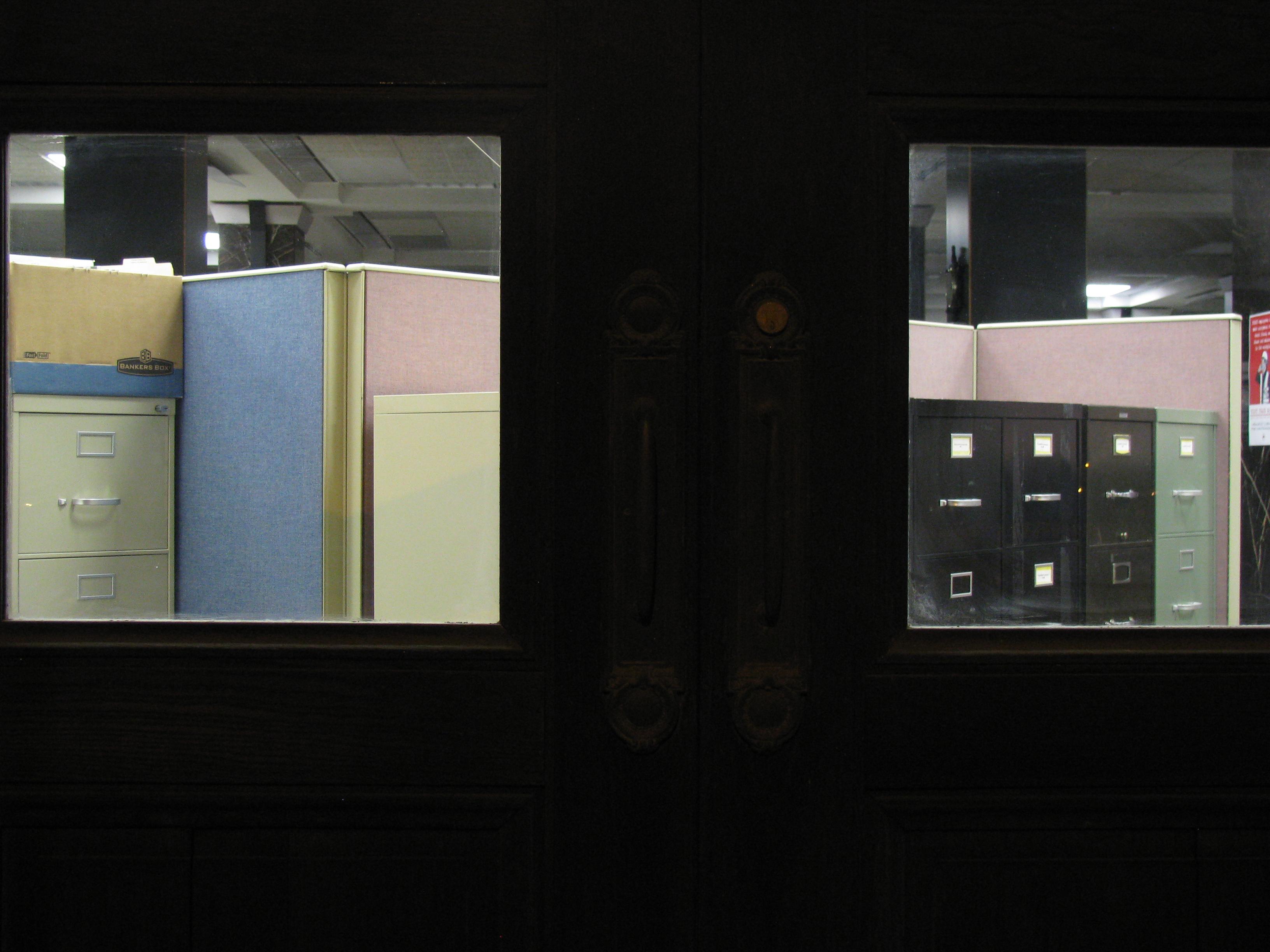 Harvard Square Apartments Metairie