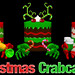 CatchMe_XmasCrabCakes_1024