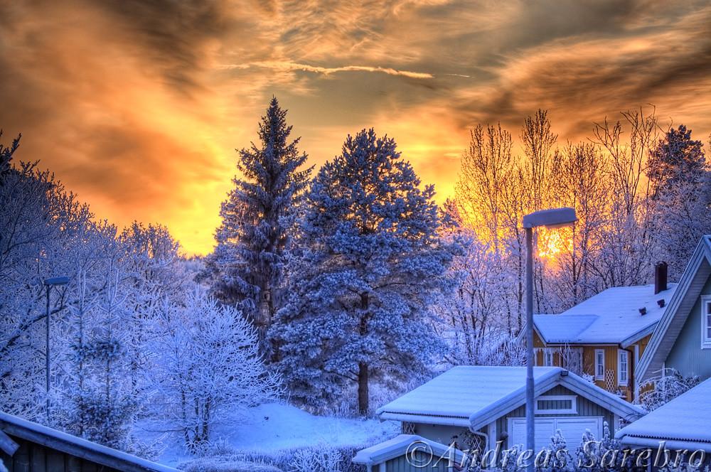 ผลการค้นหารูปภาพสำหรับ cody wyoming sunset hdr