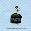 Klaus & Kinski - Por Que No Me Das Tu Dinero EP (2009)