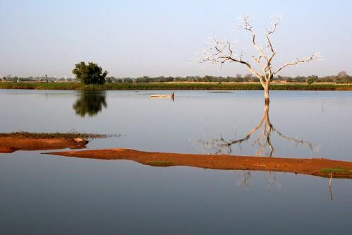 africa lake river lago lac rivière burkina burkinafaso afrique gmt faso supershot mywinners anawesomeshot tapoa